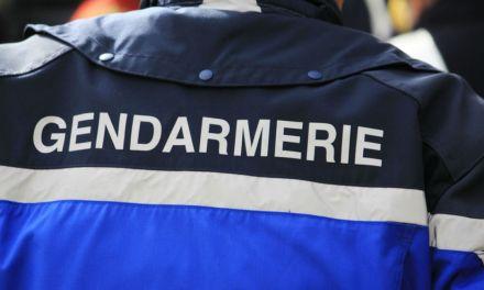 Une femme retrouvée morte dans une maison de retraite à Nailloux
