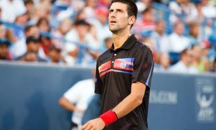 Open d'Australie : 5 Français au 3e tour, Djokovic passe à la trappe