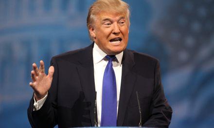 Etats-Unis : Donald Trump licencie sa ministre de la Justice