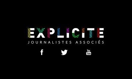 Explicite : les anciens d'Itélé vont lancer leur média sur les réseaux sociaux