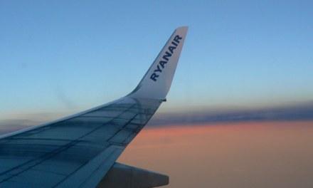 Ryanair condamnée une deuxième fois pour travail dissimulé