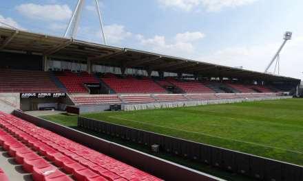 L'international sud-africain Cheslin Kolbe signe au Stade Toulousain