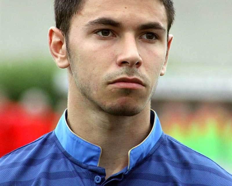 Foot : Morgan Sanson rejoint l'Olympique de Marseille
