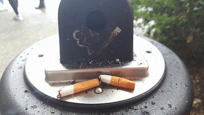 Tabac : Mauvais pour la santé mais aussi pour l'économie !