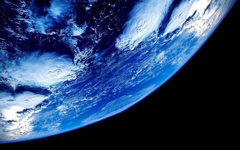 espace-terre-le-24-heures