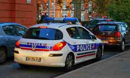 Délinquance : les cambriolages toujours en hausse en Haute-Garonne