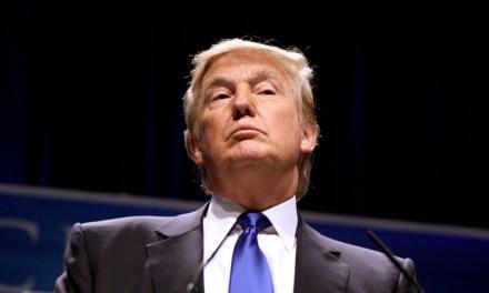 Donald Trump attaqué en justice par des associations de défense des droits et des immigrés