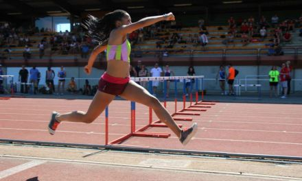 Camille Ichanjou : «Enfin regoûter à un podium national !»