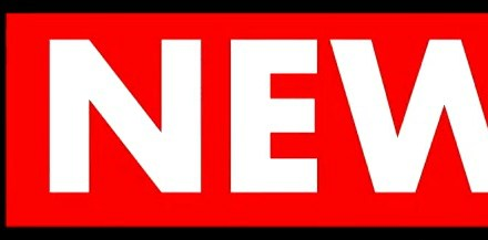 iTélé est mort, vive CNews !