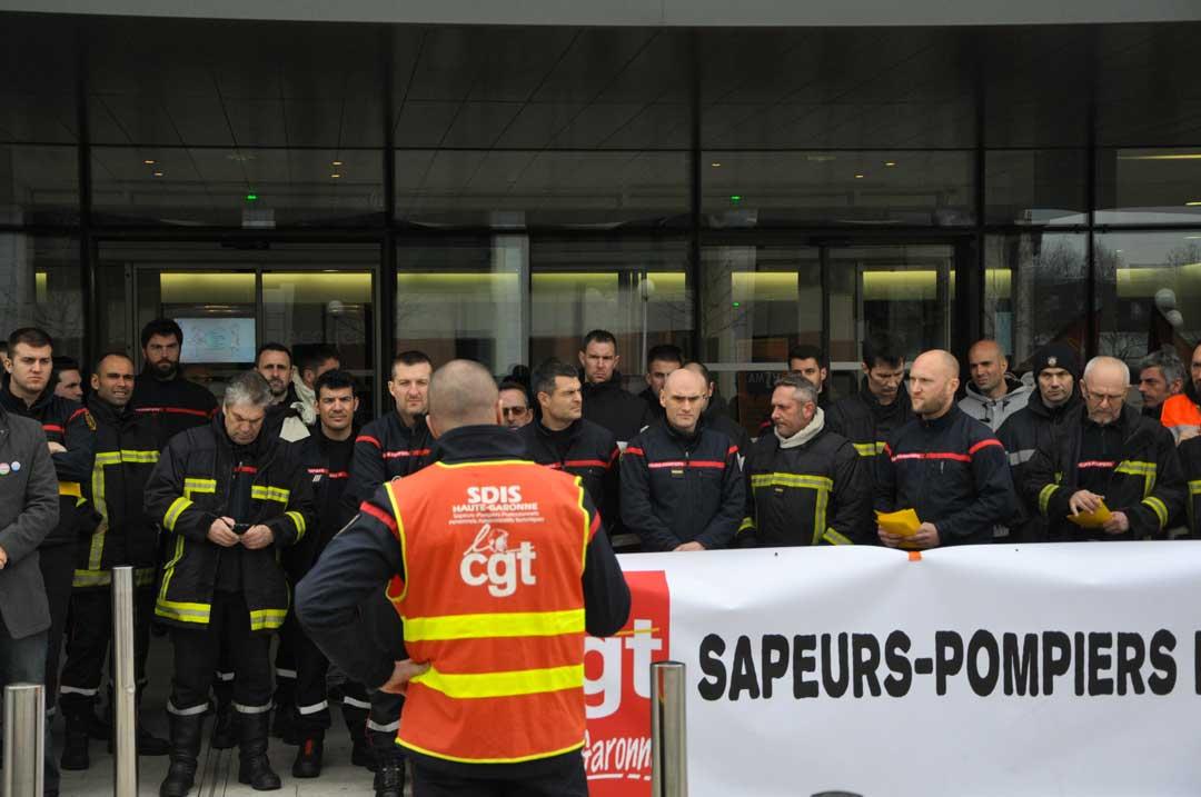 mobilisation-pompiers-le-24-heures