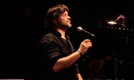 Toulouse : seconde date pour les fans de Bertrand Cantat