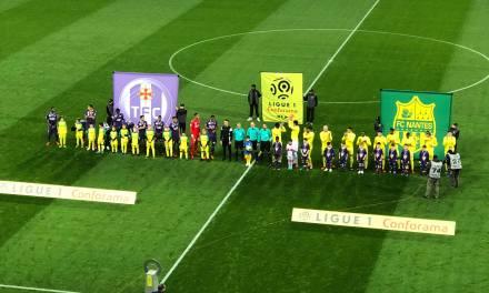 TFC: «Nous voulons jouer cette Coupe de France à fond»