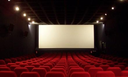 Les sorties cinéma de la semaine, entre rires et larmes
