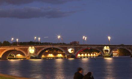Sorties à Toulouse : on fait quoi ce mercredi ?
