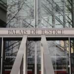 Le parquet requiert 10 ans d'inéligibilité contre l'ancien maire de Gaillac, Patrice Gausserand