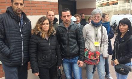 Toulouse : une famille Albanaise sous le coup d'une expulsion du territoire