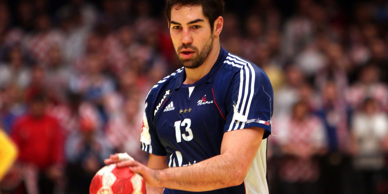 Euro de handball : La France assure contre la Suède