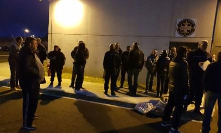 Toulouse : Pas de rassemblement devant la prison de Seysses