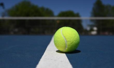 Un Blagnacais en finale de l'Open d'Australie