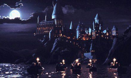 Une croisière spéciale Harry Potter ? On dit oui !