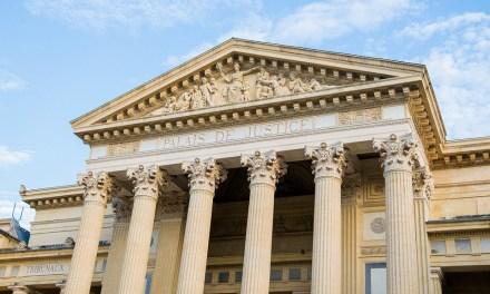 Détention de djihadistes français en Syrie, des avocats portent plainte contre la France
