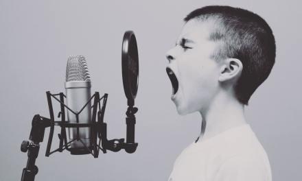 5 rappeurs francophones prometteurs pour 2018