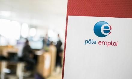 Chômage : les chiffres en baisse en Occitanie