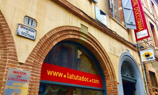 Le rayonnement de l'Occitan : un enjeu intergénérationnel