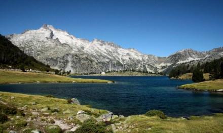 Pyrénées : Les adeptes de la montagne vont devoir sortir le portefeuille