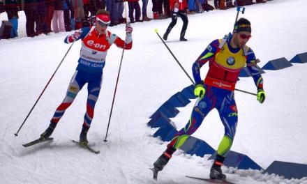 Jeux Olympique : le programme du jour pour les Français