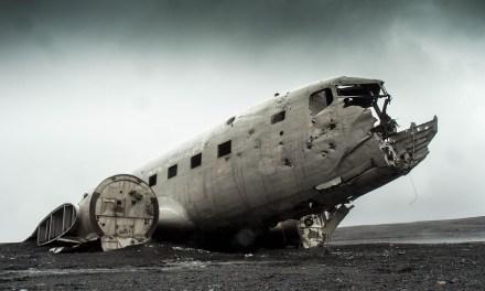 Crash de l'AN 148 : aucune chance de survie selon les témoins