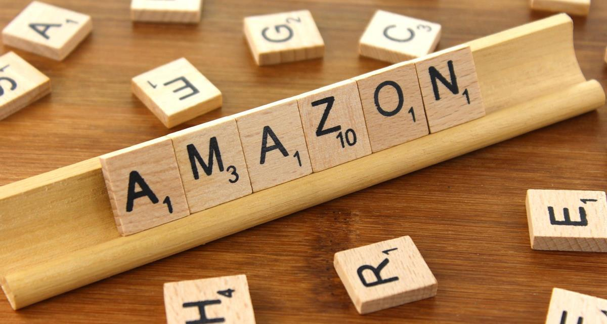 2 000 postes à pourvoir chez Amazon