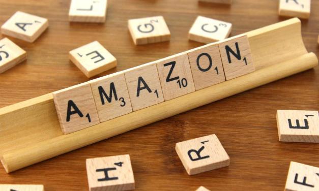 2 000 postes à pourvoir chez Amazon