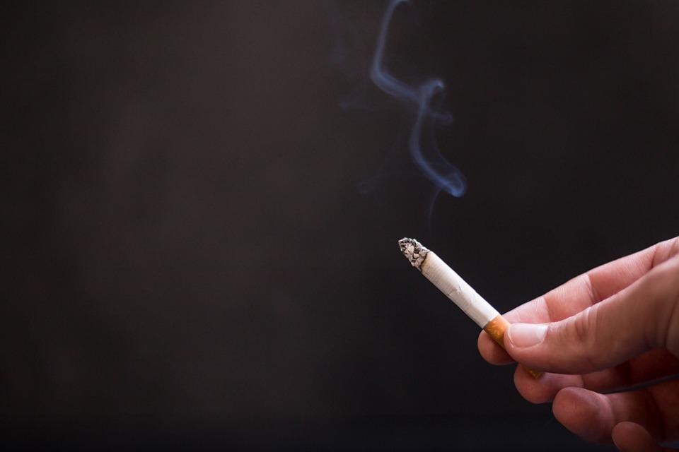 Le Filtergate : nouveau scandale pour l'industrie du tabac