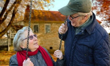 Espérance de vie : l'Occitanie, fontaine de jouvence ?