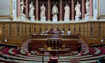 Le Sénat en pleine discussion sur la PMA pour toutes