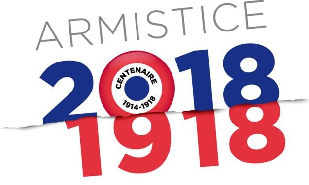 Centenaire de l'armistice de la Grande Guerre : un forum évoquant le passé pour construire l'avenir.