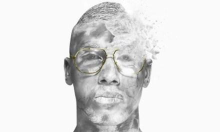 Rap:Maes,entre douceur et brutalité