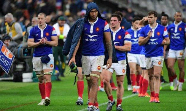 6 nations : Cinq choses à savoir sur France – Pays de Galles