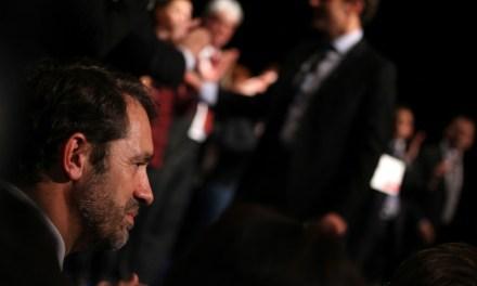 Christophe Castaner souhaite que la justice poursuive Éric Drouet