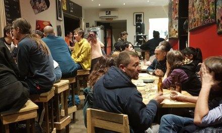 Véganisme : une soirée débat organisée par L214