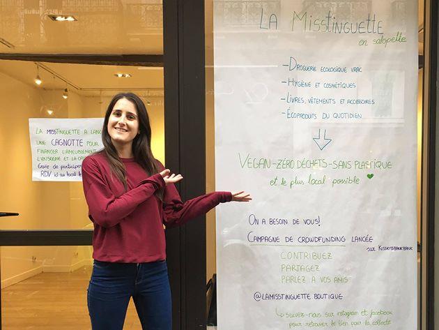Une boutique écologique et zen attitude bientôt à Toulouse