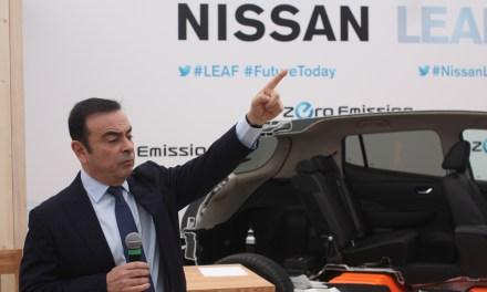 Les avocats de Renault dénoncent de «graves dérapages» dans l'enquête sur Carlos Ghosn