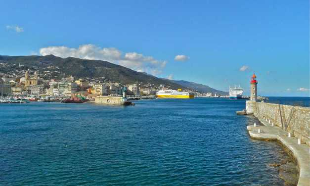 Le «tireur de Bastia» s'est suicidé hier soir