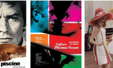 Hommage à Michel Legrand : retour sur une carrière légendaire en 10 chansons