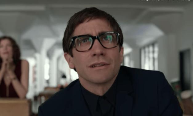 Netflix : les nouveaux films qui arrivent en Février