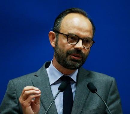 La France organise son plan pour faire face à « un Brexit sans accord»