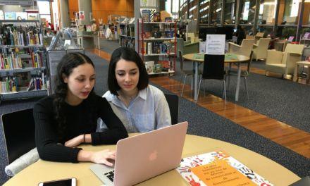 Toulouse : un projet humanitaire au Cambodge pour des étudiantes