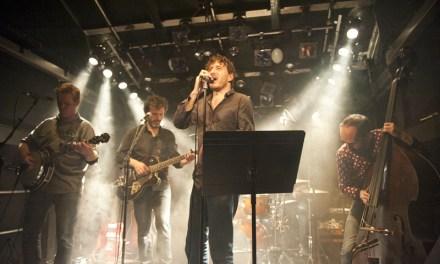 Le festival Détours de chant  fête ses 18 ans