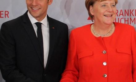 Traité d'Aix-la-Chapelle : renforcement des liens entre la France et l'Allemagne